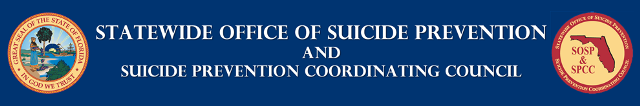 Florida Statewide Office of Suicide Prevention